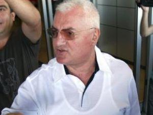 Dumitru Dragomir confirmă revenirea la plicul de altădată