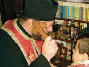 Cuvânt de învăţătură: Alegerea duhovnicului, un lucru hotărâtor în viaţă