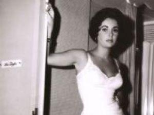 Elizabeth Taylor: Nimeni nu o va interpreta pe Elizabeth Taylor decât ea însăşi