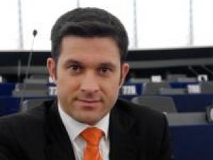 Luhan: Vom face tot ce trebuie pentru ca România să intre la timp în spaţiul Schengen