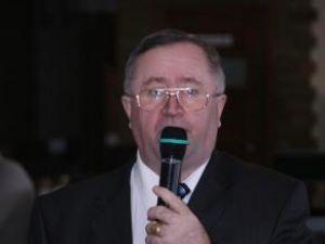 Aurel Daicu, îngrijorat de problemele din fotbalul sucevean