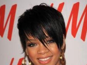 Rihanna debutează în cinematografie cu un rol într-un lungmetraj inspirat dintr-un joc de strategie