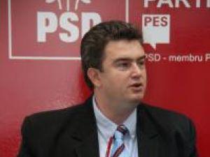 PSD Suceava vrea să strângă 50.000 de semnături pentru susţinerea moţiunii împotriva Guvernului