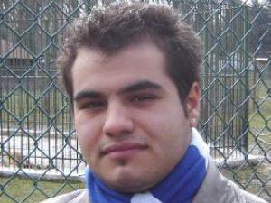 Cosmin CHIRIAC