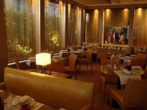 Restaurantele de la New York, clasificate în funcţie de standardele de igienă