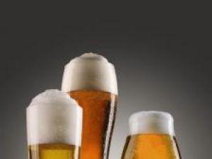 Cea mai tare bere din lume, cu o concentraţie de alcool de 60%, creată de o companie olandeză
