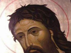 Relicve ale Sfântului Ioan Botezătorul, descoperite în oraşul bulgar Sozopol