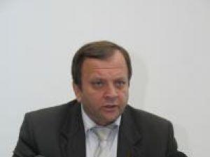 """Gheorghe Flutur: """"Trebuie să găsim o soluţie pentru populaţia săracă în vederea atenuării impactului"""""""