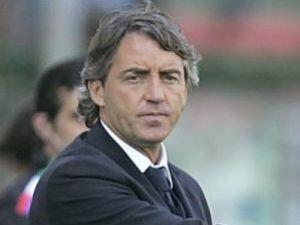 Mancini a dat declaraţii de complezenţă despre Timişoara