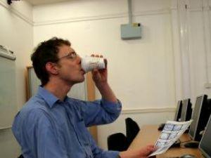 Munca de birou vă poate ucide de tineri