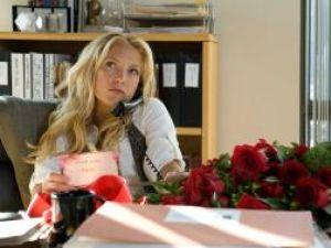 Kate Hudson se mută în Anglia
