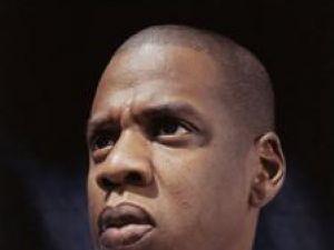 Rapperul Jay-Z îşi lansează albumul de memorii pe 16 noiembrie