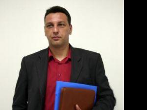 Subcomisarul Cristian Macsim va fi instalat în funcţia de şef al structurii teritoriale din Iaşi