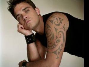 Robbie Williams va deveni tată