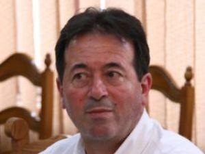 """Ioan Moraru: """"Îmi reproşez că nu am ştiut prevederile legale în domeniu"""""""