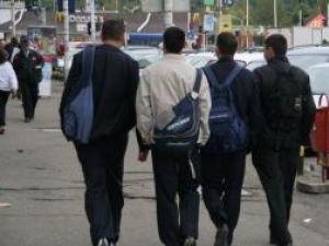 Abandon şcolar: IŞJ a solicitat şcolilor o evidenţă a elevilor care au terminat gimnaziul şi nu s-au mai înscris la liceu
