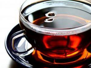 Ceaiul, un aliat al frumuseţii, sănătăţii şi îngrijirii