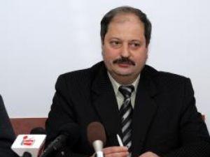 Petru Carcalete: Potrivit legii, primăriile prin consiliile locale au obligativitatea să suporte costul analizelor medicale