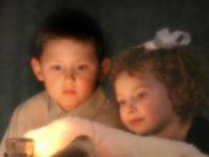 """Canon de rugăciune: """"Mântuieşte-i, Doamne, pe copiii noştri!"""""""