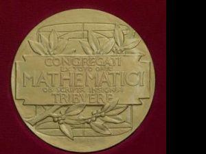Medalia Fields