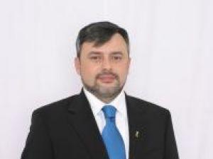 """Ioan Bălan: """"Suntem dispuşi să sprijinim total obiective medicale, îndeosebi prin parteneriate cu investitori de pe piaţa serviciilor medicale"""""""