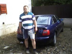 Ştefan Grigorean se declară victimă a poliţiei