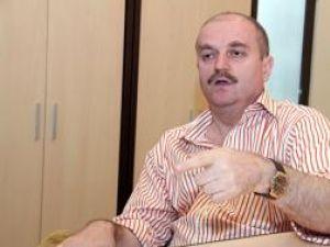 Stelian Nistor: Mie mi-a fost teamă pentru mall-ul din Suceava să nu-l respingă lumea