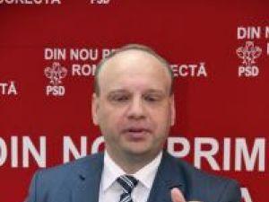 """Ovidiu Donţu: """"Turiştii taxează forma fără fond în turism"""""""