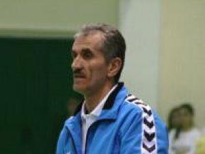 """Petru Ghervan: """"A fost un ultim test înaintea începerii campionatului"""""""