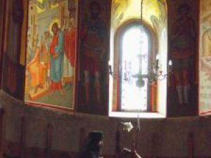 Foto: travel.webshots.com