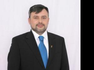 """Ioan Bălan: """"La Suceava vedem că PSD a dat în logoree, vorbeşte mult şi fără rost"""""""