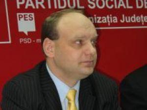 """Ovidiu Donţu: """"Vom face plângere penală pentru abuz în serviciu împotriva comisiei"""""""