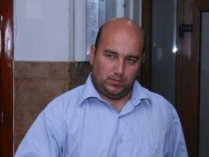 Procurorii susţin că Gheorghe Cristinel Pînzaru a cauzat un prejudiciu la bugetul de stat de peste 330.000 de lei