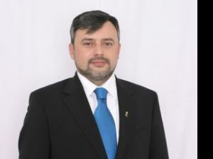 """Ioan Bălan: """"Atragem atenţia spre lucruri mărunte, iar lucrurile importante, de esenţă, fundamentale, ne scapă"""""""