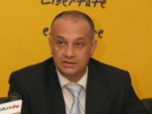 Poziţia lui Alexandru Băişanu în fruntea liberalilor suceveni se clatină