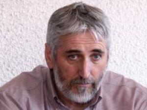 Octavian Pungovschi, băgat în corzi de controlul trimis de la Bucureşti