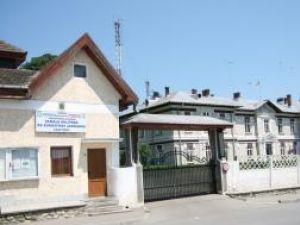 Patru tineri romi au fost admişi la Şcoala Militară de Subofiţeri Jandarmi Fălticeni