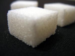 Zahărul nu calmează durerile bebeluşilor
