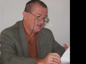 """Dr. Ludovic Abiţei: """"Apa trebuie să curgă la o instalaţie şi să fie dezinfectată"""""""
