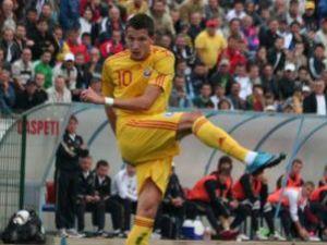 Mihai Costea. Foto: gsp.ro