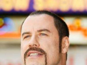John Travolta a renunţat la procesul intentat unor persoane care au încercat să-l şantajeze