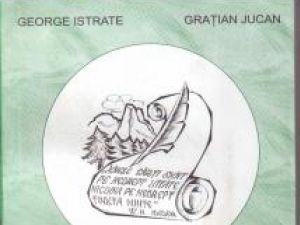 Pagina de carte: George Istrate, Graţian Jucan: Câmpulungul Moldovenesc şi împrejurimile lui. Contribuţii bibliografice