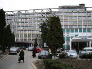 Un băiat în vârstă de 12 ani şi o fată cu un an mai mică au ajuns la Spitalul Judeţean Suceava în comă profundă