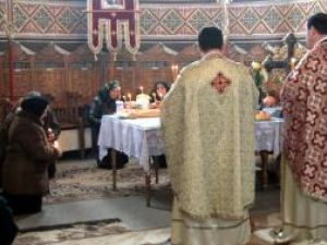 Lecţie: Sfânta Pulheria, un model de vieţuire creştină