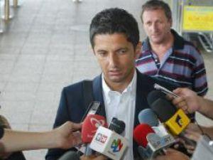 Răzvan Lucescu spune că România nu mai are fotbal