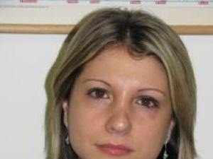Lavinia Gemănaru: Am constatat că toate doamnele din organizaţie privesc cu multă seriozitate viitorul nostru în politică