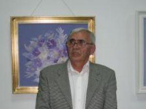 Simion Gociu - Omul Anului 2009