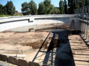 Lucrările de modernizare a staţiei de tratare-epurare din lunca Sucevei nu se vor încadra în termenul limită al proiectului ISPA