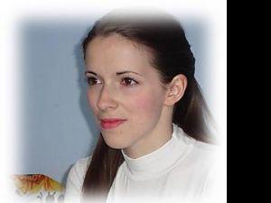 Ana-Maria MĂRGINEAN