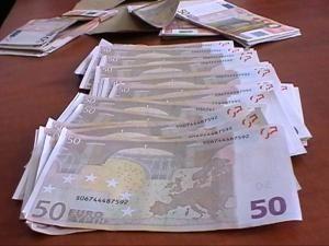 Verificări: PSD solicită control european la proiectele cu bani europeni nefinanţate, iniţiate de primari săi